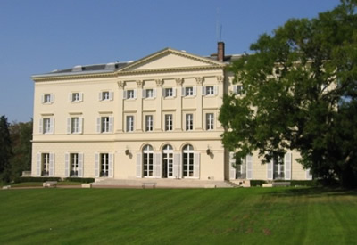 HEC 巴黎高等商学院